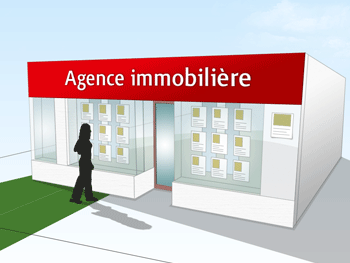 agence-immo