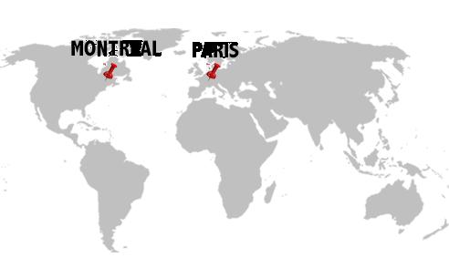 paris-montreal-moobz