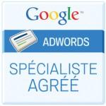 adwords_certified_partner_print_FR