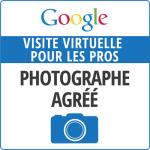 visite-virtuelle-pour-les-pros-google