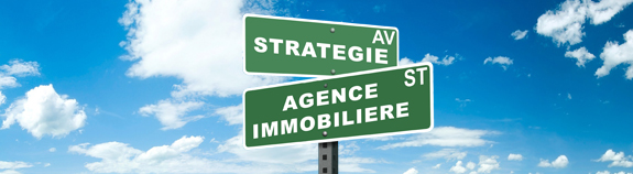 ban-strategoe-agence-immobiliere