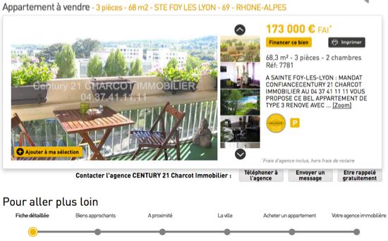 Fiche_Bien_C21_immobilier