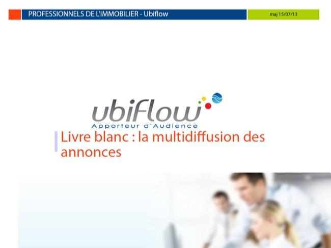 ubiflow-livre-blanc