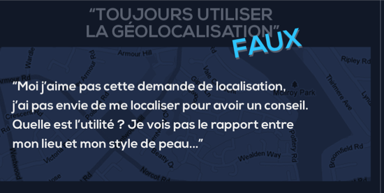geolocalisation_mobile