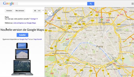 Google_Maps_Installer