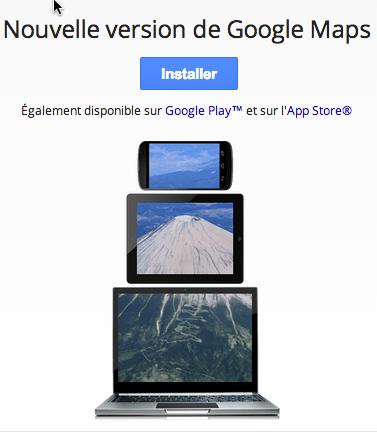 Nouvelle-version_GoogleMaps