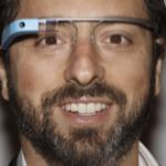 google-glasses-immobilier