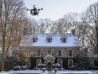 immobilier_drone