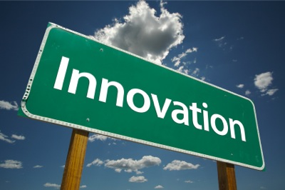 Innovation immobilier
