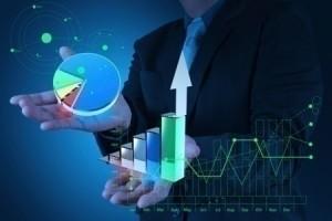 predictive-data-immobilier