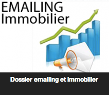 ad-emailing-immobilier
