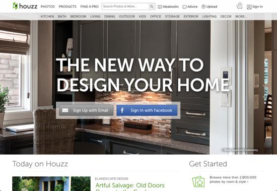 inspiration design site internet immobilier 17