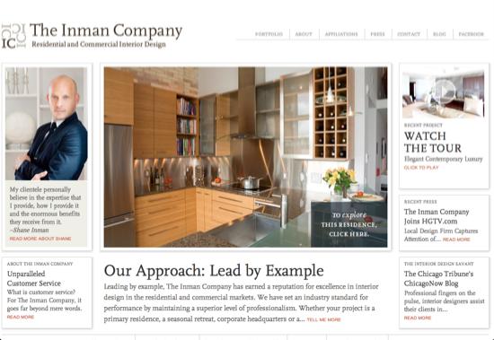 inspiration design site internet immobilier 13