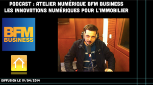 Immobilier2.0-BFMBusiness