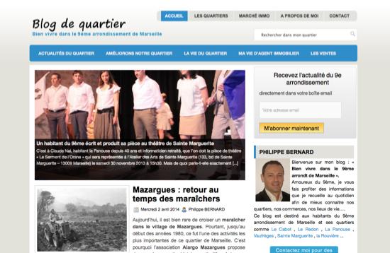 blog-de-quartier-marseille