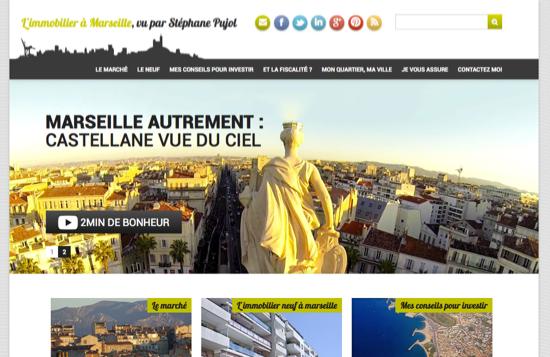 blog-immobilier-Marseille
