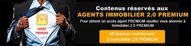 contenus-premium