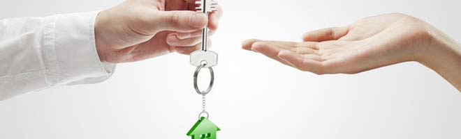 service-immobilier