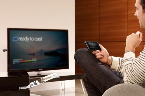 chromecast-tele-immobilier
