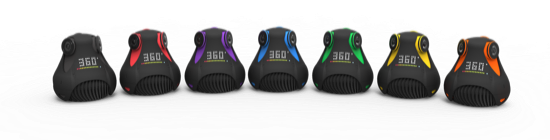 360cam_color_range_front_view