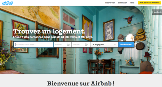 airbnb-page-accueil