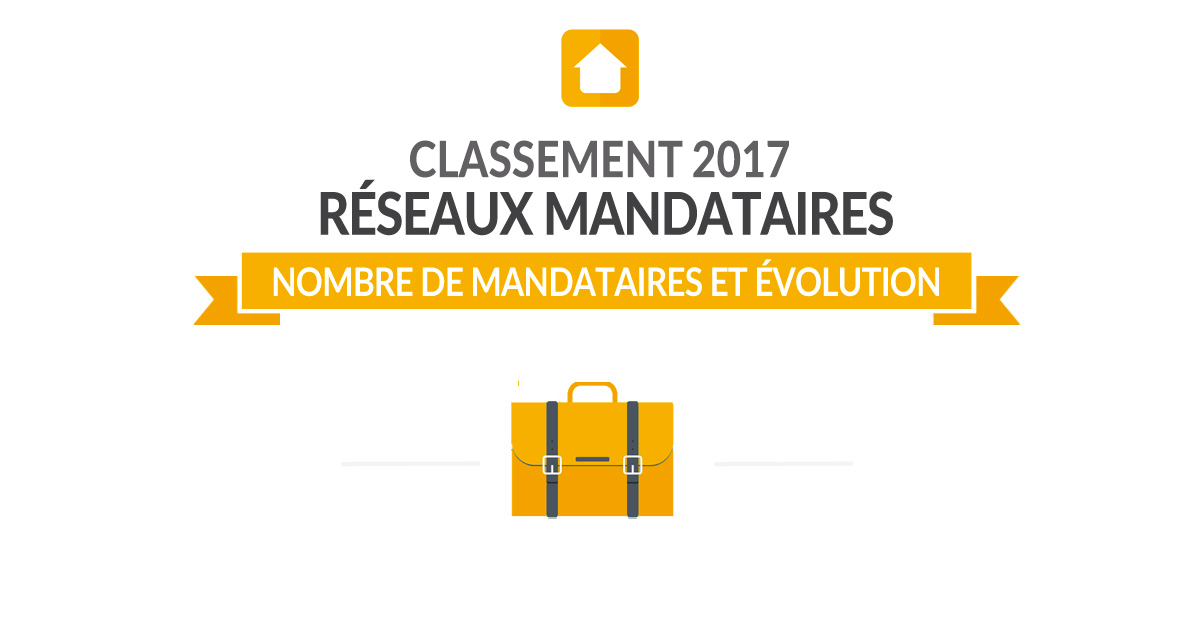 classement-reseaux-mandataires-immobiliers-2017