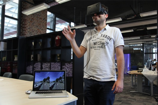 immobilier-occulus-rift