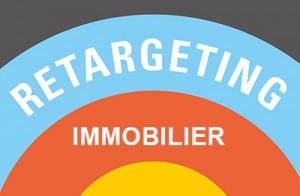 Retargeting-facebook-immobilier