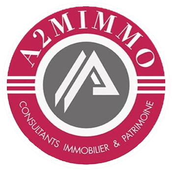 Agence A2MIMMO