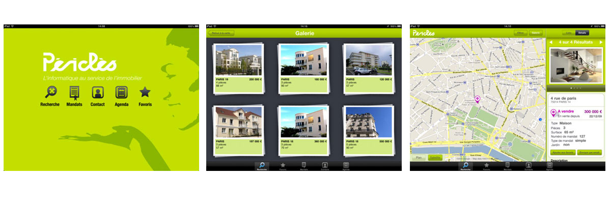 pericles_logiciel_immobilier_transaction_ipad_iphone