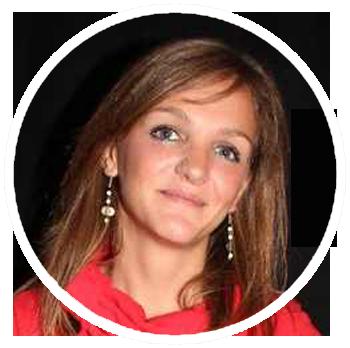 Viviane Ramadier
