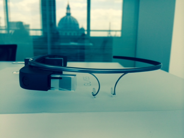 google-glass-immobilier3