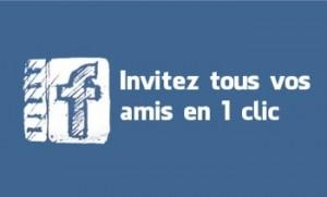 invitez-amis-immobilier