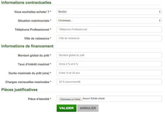 qualification-projet-immobilier