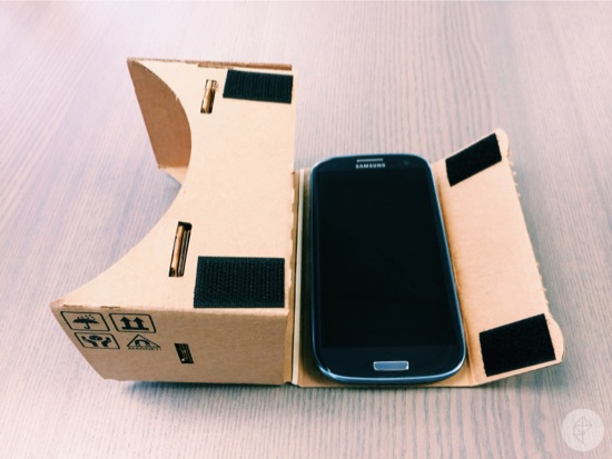 google-cardboard-immobilier