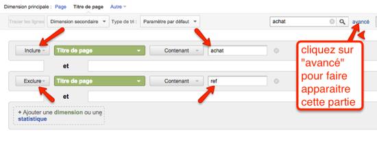 inclure_achat_et_exclure_ref