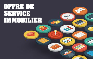 offre-service-immobilier
