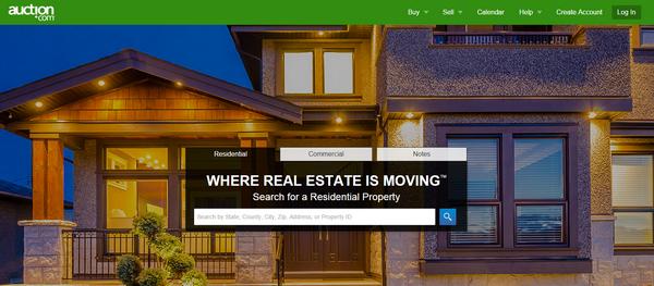 Auction_homepage (Copier)