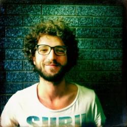Florian Mas