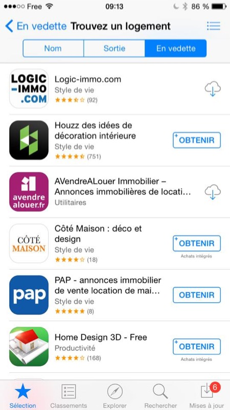 iptone-apps-immobilier