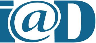 A@d Logo