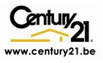 century21benelux