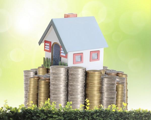 financement-participatif-immobilier