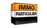 logo-immo-particuliers