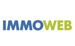 logo-immoweb