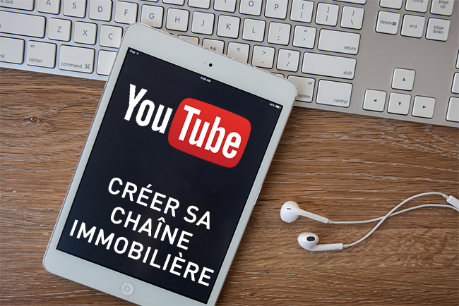 youtube-chaine-immo