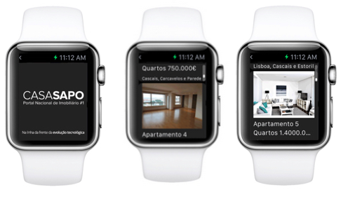 casa-sapo-apple-watch-immobilier