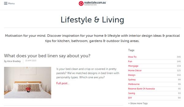 immobilier-blog-design (Copier)