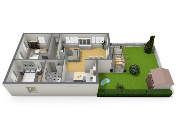 drawbotics-immobilier-plans (Copier)