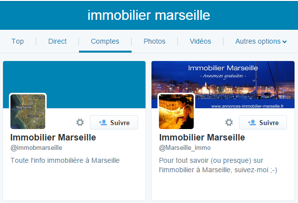 twitter_immobilier_localite